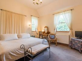 Severnside Bed & Breakfast, Great Malvern