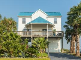 11628 Sportsman Road Home Home, Galveston