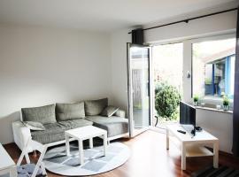 Die 10 besten hotels in oldenburg ab 60 for Design hotel oldenburg