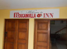 Bougainvilla Inn