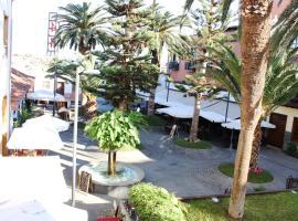 Prime Home La Plaza