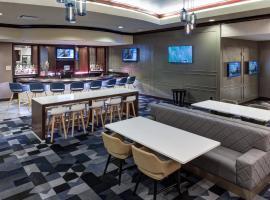 Embassy Suites Tampa - Brandon