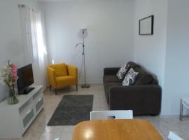 Apartamento moderno, Costa Adeje, Адехе (рядом с городом Лос Менорес)