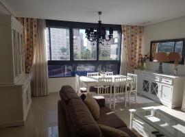 Gemelos 26 Apartments 2, Benidorm