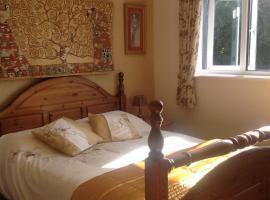 South View Bassenthwaite Bed and Breakfast, Bassenthwaite