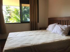 Wendy Location Bora Bora