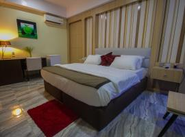 Golfview Hotel and Suites