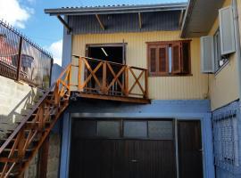 Casa em Caxias do Sul, Caxias do Sul (Flores da Cunha yakınında)