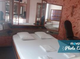 Hotel Magnus (Adult Only)