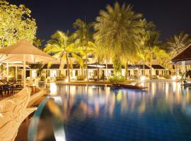 Access Resort & Villas, Karon Beach