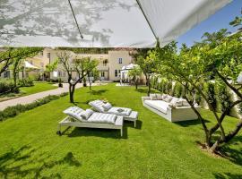 30 najlepších hotelov v Cagliari, Taliansko (ceny už od € 30)