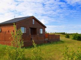 Cozy Cottage, Hvolsvöllur