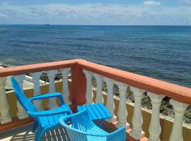 Apartamento Sunshine Beach