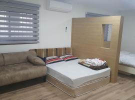 Rooms in Majdal Shams, Majdal Shams