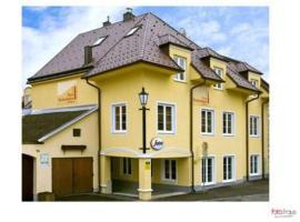 Hotel Perchtoldsdorf, Perchtoldsdorf