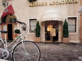 Albergo Accademia