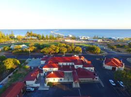 The 10 Best Luxury Hotels in Busselton, Australia   Booking com