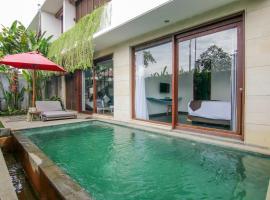 Image Result For Besten Hotels In Kuta Indonesien Ab E