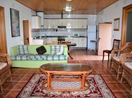 Holiday Home Eiro do Caserío, Барсиадемера (рядом с городом Годонес)