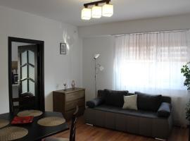 Still Apartament