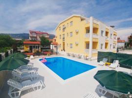 Villa Iva-Dom