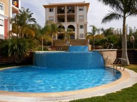 Holiday Home Casa Rosaleda, 45