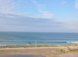 Appartement au bord de l'océan - 2028, Lacanau (Near Lacanau-Océan)