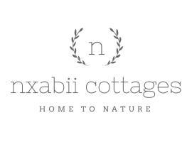 Nxabii Cottages, Kasane