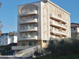 GiaLoSa Biker House RSM, San Marino