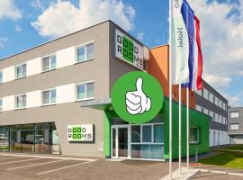 Good Rooms GmbH Guntramsdorf