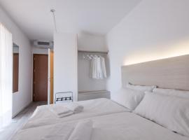 Hotel Internazionale Luino, Luino