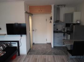 Bienes Appartement