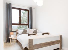 Asti Premium Apartment Milna