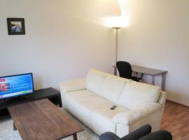 Two bedroom apartment in Hamina, Lavatie 6 (ID 9170), Hamina