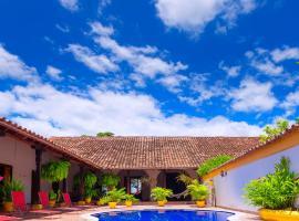 Casas y chalets en Bolívar. 54 casas y chalets en Bolívar ...