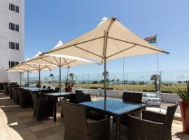 Protea Hotel by Marriott Port Elizabeth Marine