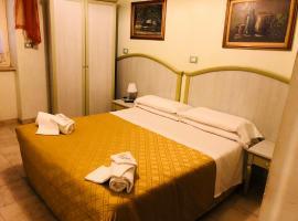 Hotel Casarola