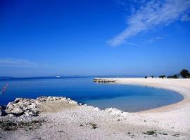 Vacation Rentals Croatia