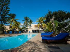 30 Best Flic En Flac Hotels Mauritius From 39