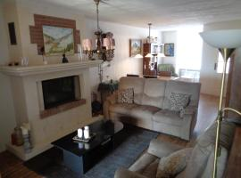 Beautiful home in Duravel, Duravel