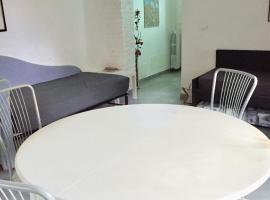Le Rose Di Nina Apartment, Alessandria