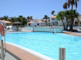 Fun and Sand Fuerteventura