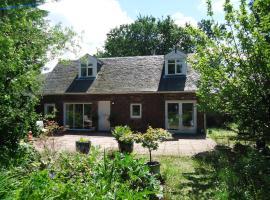 Garden Cottage Bishopton, Bishopton