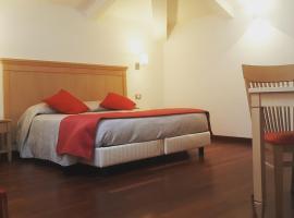 Hotel Palazzo Sant' Elena