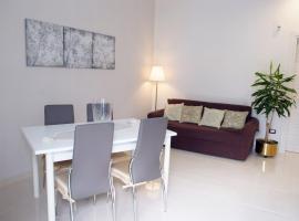 apartment Amalfi Coast