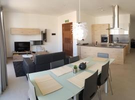 Lvl2 Apartment in the heart of San Gwann