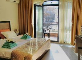 Villa Bonita Apartment