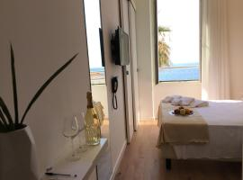 Miramare Luxury Guest House, Sanremo
