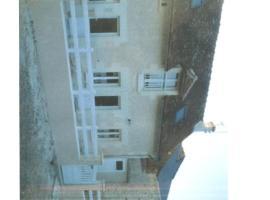 gite des copains du grignon, La Celle-Saint-Avant (рядом с городом Ribault)