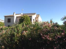 Holiday home Rue de Neptune, Montady